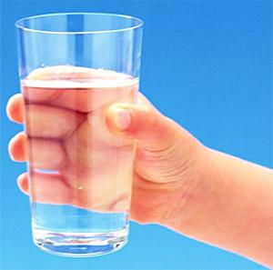 В Улан-Удэ утвержден тариф на холодное водоснабжение и водоотведение